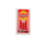 Picture of Pınar Doyum Sosis 5 x 45 gr