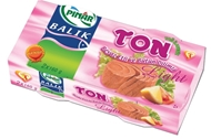 Picture of Pınar Light Ton Balık 2 x 160 gr