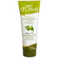 Picture of Dalan d'Olive El Kremi 75 ml