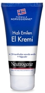 Picture of Neutrogena El Kremi Hızlı Emilen  75ml