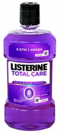 Picture of Listerine Total Care 6 Etkili Naneli Gargara 250 ml