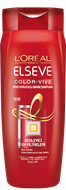 Picture of Elseve 650 ml Color Vive Kremsiz Şampuan