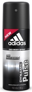 Resim Adidas 150 Ml  Deo Bay Dynamic Pulse