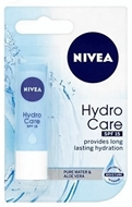 Picture of Nivea Lip Care Hydro