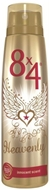 Picture of 8x4 Heavenly Bayan Deodorant 150 ml
