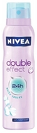 Picture of Nivea 150 Ml  Deo Bayan Double Effect