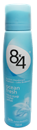 Picture of 8x4 Ocean Fresh Parfüm Deodorant 150 ml