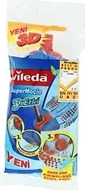 Picture of Vileda Super Mocio