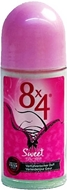 Picture of 8x4 Stick Roll On Sweet Secret Deodorant 50 ml