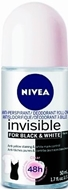Picture of Nivea Roll On 50 Ml.  İnvisible Women