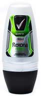 Picture of Rexona Roll On Man 50 Ml.