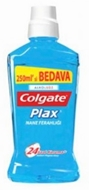 Picture of Colgate Plax Mavi 250 ml