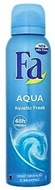 Resim Fa Aqua 48 h Aquatic Fresh Deodorant 150 ml