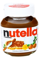 Picture of Nutella 180 Gr