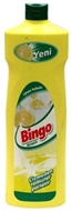 Picture of Bingo Krem Limonlu 500 gr