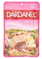 Picture of Dardanel Light Poşet Ton Balığı 120 gr