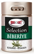 Picture of Bağdat Baharat Selection Biberiye 30 gr