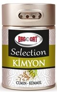 Picture of Bağdat Baharat Selection Kimyon 70 Gr