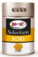 Picture of Bağdat Baharat Selection Köri 65 gr