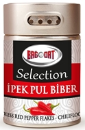 Picture of Bağdat Baharat Selection İpek Pul Biber 55 gr