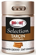 Picture of Bağdat Baharat Selection Tarçın 60 gr