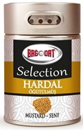 Picture of Bağdat Baharat Selection Hardal 60 gr