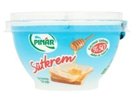Picture of Pınar Süt Krema 160 gr