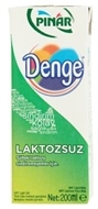Picture of Pınar Denge Light Laktozsuz UHT Süt 200 ml
