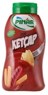 Picture of Pınar Ketçap 500 gr