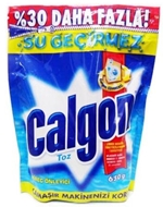 Picture of Calgon Toz 650 Gr Doypack