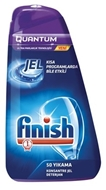 Picture of Finish Quantum Konsantre Jel Deterjan 1 lt