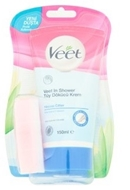 Picture of Veet In Shower Tüy Dökücü Krem 150 ml
