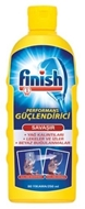 Picture of Finish Performans Güçlendirici 80 Yıkama 250 ml