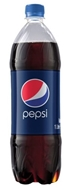 Picture of Pepsi 1 lt