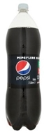 Picture of Pepsi 2 lt