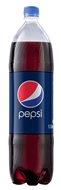 Picture of Pepsi 1,5 lt