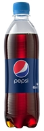 Picture of Pepsi 450 ml