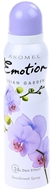 Resim Emotion Deodorant Asian Garden 150 ml