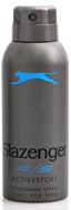Picture of Slazenger 150 Ml  Deo Bay Active Sport Blue
