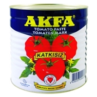 Picture of Akfa Salça 830 gr