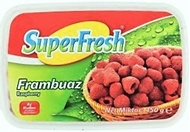 Picture of Superfresh Frambuaz 450 gr