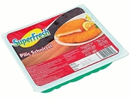 Picture of Superfresh Piliç Schnitzel 2 Adet 200 gr