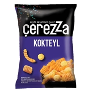 Picture of Çerezza Kokteyl 120 gr