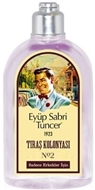 Picture of Eyüp Sabri Tuncer Traş Kolonyası No:2 250 Ml