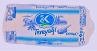 Picture of Sek Tereyağı 1000 gr