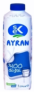 Picture of Sek Ayran 1 Lt