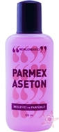 Picture of İpek Aseton Parmex 125 ml