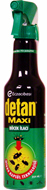 Picture of Detan Maxi 18 İnsektisit 350 ml