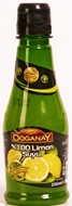 Picture of Doğanay 250 Ml  %100 Limon Suyu