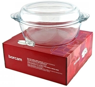 Picture of Borcam 2 Lt